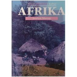 Murray, J.: Afrika