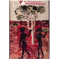 Danielsson, B.: Bumerang
