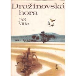 Vrba, J.: Dražinovská hora