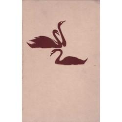 Puchalski, W.: V kraji labutí
