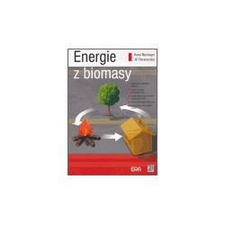 Murtinger, K., Beranovský, J.: Energie z biomasy