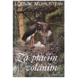 Mühlstein, L.: Za ptačím voláním