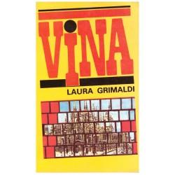 Grimaldi, L.: Vina