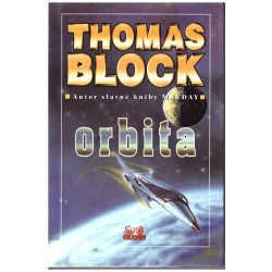 Block, T.: Orbita