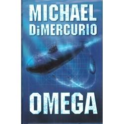 DiMercurio, M.: Omega