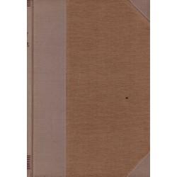 Neruda, J.: Ballady a romance
