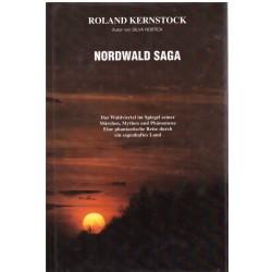 Kernstock R.: Nordwald Saga