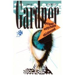 Gardner, E. S.: Případ ostýchavé obžalované