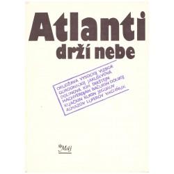 Kolektiv: Atlanti drží nebe