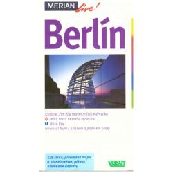 Berlín (Merian)