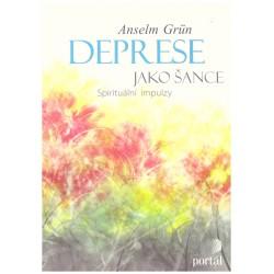 Grün, A.: Deprese jako šance