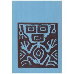Vaillant, G. C.: Aztékové