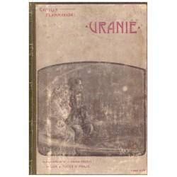 Flammarion, C.: Uranie