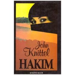 Knittel, J.: Hakim