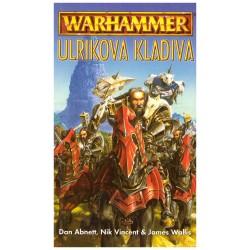 kol: Warhammer - Ulrikova kladiva