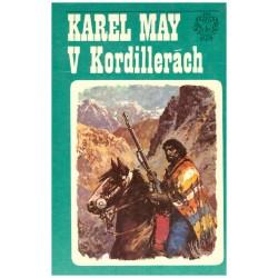 May, K: V Kordillerách