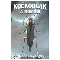 Lewandowski, K. T.: Kočkodlak a nomádi