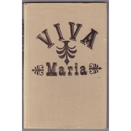 Carriére C.: Viva Maria