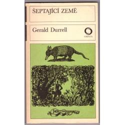 Durrell G.: Šeptající země