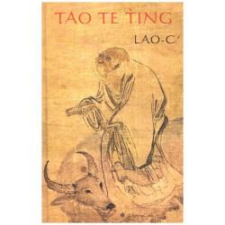 Lao-c´: O tao a ctnosti